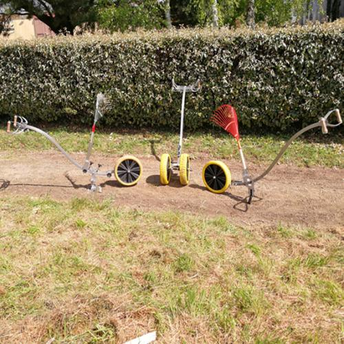 culti-stab-jardin-4