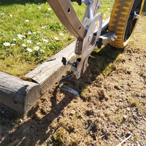 culti-stab-jardin-travail-bordure