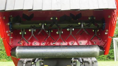 rc-751 slagler klipper skraenter timan 16341