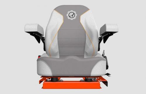zenith-seat